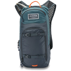 Dakine Session 8L Rugzak Heren, slate blue